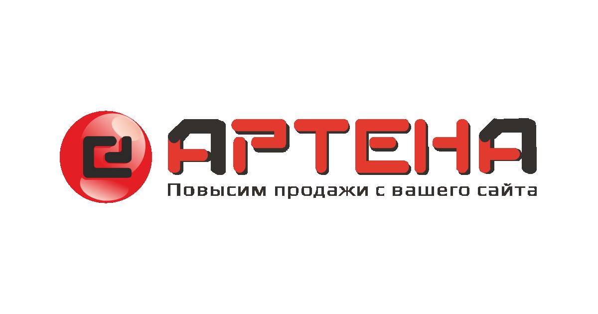 (c) Artena.ru